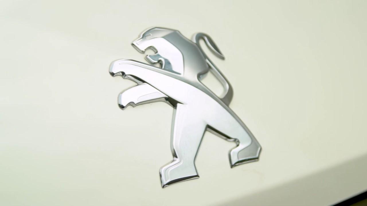 Peugeot do Brasil