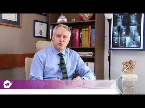 hangi-sikayetlerde-cocuk-urolojisi-uzmanina-basvurmak-gerekir