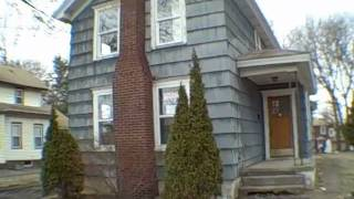 East Syracuse (NY) United States  City new picture : SOLD !! HUD Home Underground Presents 208 W. Ellis Ave. East Syracuse