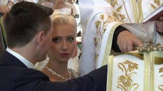 Maryana & Volodymyr | Wedding Film