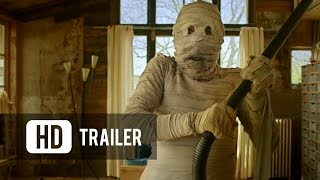 Nonton Dummie de Mummie | Officiële Trailer Film Subtitle Indonesia Streaming Movie Download