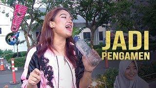 Video Marion Jola Jadi Pengamen, Lihat Aksinya - Cumicam 16 Maret 2018 MP3, 3GP, MP4, WEBM, AVI, FLV September 2018