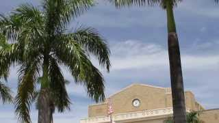 Punta Gorda (FL) United States  City new picture : Punta Gorda: Beautiful / Best of the Road 2013