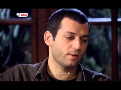 عشق و جزا ver video eshgh va jaza eps 6 10 eshgh va jaza part