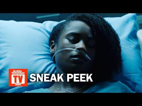 Van Helsing S04 E13 Season Finale Sneak Peek   Rotten Tomatoes TV