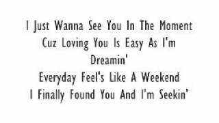 Keyshia Cole-Take Me Away Lyrics On Screen And In Description