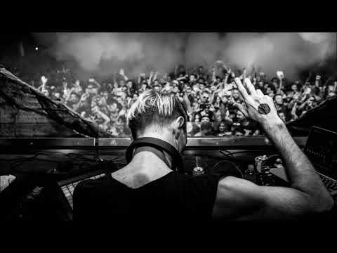 Statikphunk - Ambivalent Remix [Richie Hawtin]