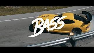 Video 🔈BASS BOOSTED🔈 CAR MUSIC MIX 2018 🔥 BEST EDM, BOUNCE, ELECTRO HOUSE #26 MP3, 3GP, MP4, WEBM, AVI, FLV Oktober 2018