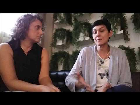 Le riflessioni di Laura Romano sui disturbi del comportamento alimentare