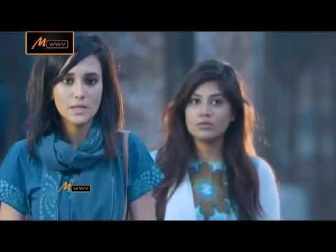 Bangla Valentines Day Natok 2016   Shoto Danar Projapoti   ft  Farhan,Sabila Nur   YouTube