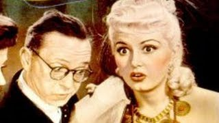 Misbehaving Husbands (1940) - Full Movie