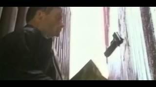 Nonton Knock Off Trailer 1998 Film Subtitle Indonesia Streaming Movie Download
