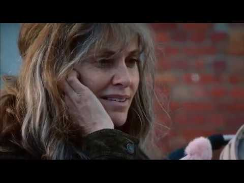 The Leftovers S03E08 Series Finale - Same time next week