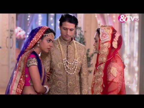 Saubhaghyalakshmi - Episode 250 - February 11, 201