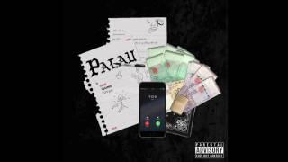 Touché - Palau (Official Audio) Spotify : https://open.spotify.com/track/5IRijAxQus6Ih5fwZS0Pq5 iTunes...