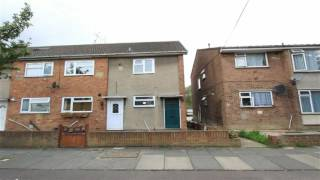 2 bedroom property for sale in Pretoria Road Ilford