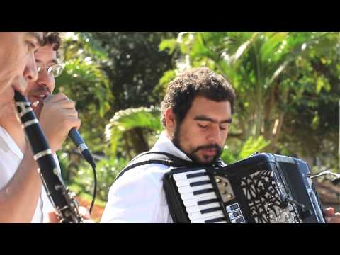 Baião dos Namorados - Pacote Rural - 1450