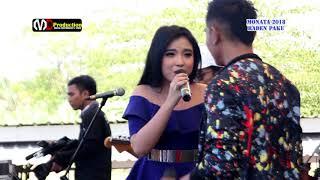 Video Bingkisan Rindu - Gery Mahesa  feat Rere Amora MP3, 3GP, MP4, WEBM, AVI, FLV September 2018