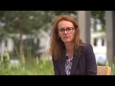 Αϊντχόβεν: Μέτρα για την αντιμετώπιση της αύξησης του πληθυσμού τα επόμενα χρόνια…