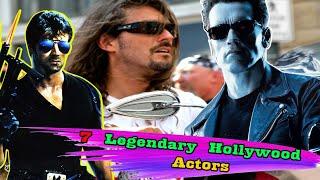 Video Inilah 7 Aktor Laga Legendaris Hollywood yg buat kamu ingat masa kecil... MP3, 3GP, MP4, WEBM, AVI, FLV Maret 2019
