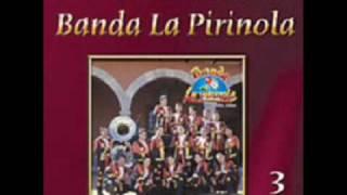 Cuanto Te Amo -Banda Pirinola
