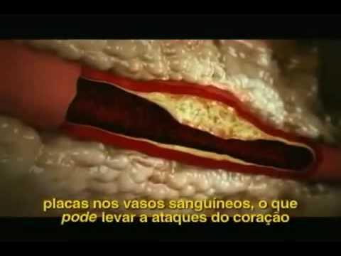Saúde Bucal SOROCABA SANAMED