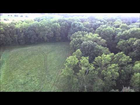 Building Lot - Clay County Missouri