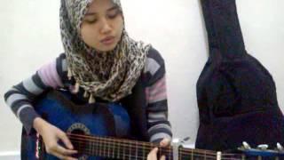 Video Sudah Cukup Sudah ( cover ) - Qaisara Syafiza MP3, 3GP, MP4, WEBM, AVI, FLV Mei 2018