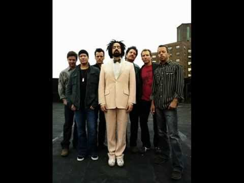 Hospital (2012) (Song) by Counting Crows