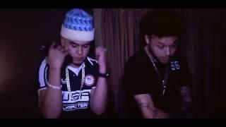 RZ ft. Lil Slugg - We Dem Niggas (Music Video) [Thizzler.com]