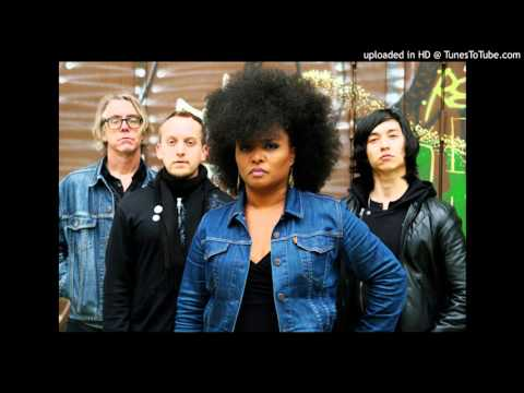 The BellRays - Blue against the Sky