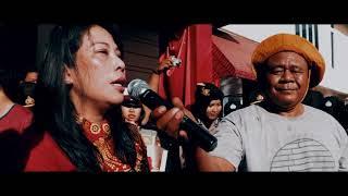 Video HEBOH..!!! RUMAH DINAS WALIKOTA SINGKAWANG DI DEMO.. INI PENYEBABNYA MP3, 3GP, MP4, WEBM, AVI, FLV Februari 2019