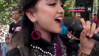Video Jihan Audy - Sayang 3 [NEW PALLAPA BOMBER] MP3, 3GP, MP4, WEBM, AVI, FLV November 2018