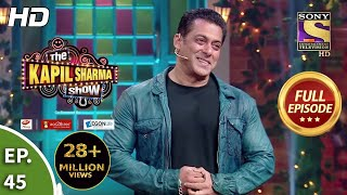 Video The Kapil Sharma Show Season 2 - Ep 45 - Full Episode - 1st June, 2019 download in MP3, 3GP, MP4, WEBM, AVI, FLV January 2017