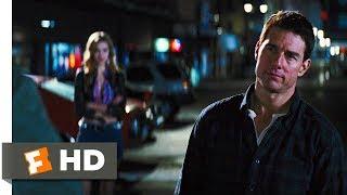 Nonton Jack Reacher  2012    5 Against 1 Scene  3 10    Movieclips Film Subtitle Indonesia Streaming Movie Download