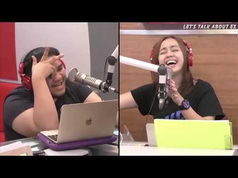 Ang mga weirdo mong guardian angel! - Top 5 Nakakalurkey Moments of the Week 11