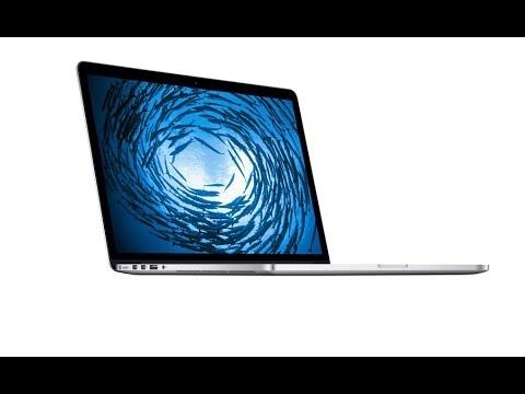 Ноутбук i5 4gb ram за 4000 рублей 2015 год.