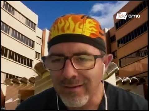 Cirugía segura en Hospital del Río