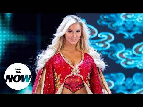 7 things you need to know before tonight's SmackDown LIVE: Nov. 14, 2017