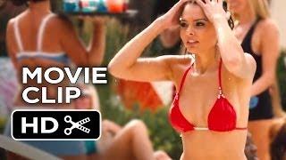 Nonton Last Vegas Movie Clip   Where S The Pool   2013    Michael Douglas Movie Hd Film Subtitle Indonesia Streaming Movie Download