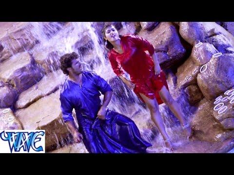 Video HD धस गइल फस गइल अरस गइल     Dhas Gail Fas Gail    Hathkadi    Bhojpuri Hit Songs new download in MP3, 3GP, MP4, WEBM, AVI, FLV January 2017