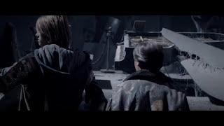 BATTLE FOR SKYARK Bande-Annonce du film