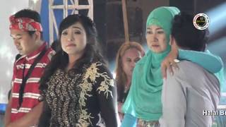 Video Merinding denger Dewi Bintang Membawakan Lagu Musibah MP3, 3GP, MP4, WEBM, AVI, FLV September 2018