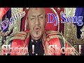 NEW  DJ Comptision Dailogs Beat Full Vibration Mix + Shom Shom NEW REMIX