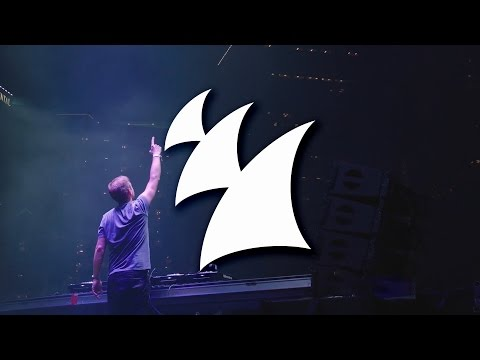 Great Spirit (Live) [Feat. Vini Vici & Hilight Tribe]