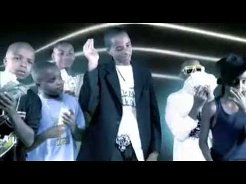 Snoop Dogg Feat. Rook - Staxxx In My Jeans