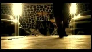 ALONE AT LAST* - MUAK UNTUK MEMUJA Video