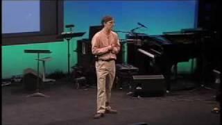 Video The freakonomics of McDonalds vs. drugs | Steven Levitt MP3, 3GP, MP4, WEBM, AVI, FLV September 2018
