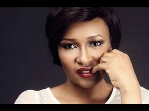 ARANSIOLA - Latest Yoruba Drama Movie Nollywood| Starring Doris Simeon, Damola Olatunji