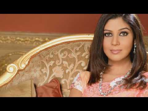 Video Hot and Beautiful pictures of Sakshi Tanwar download in MP3, 3GP, MP4, WEBM, AVI, FLV January 2017
